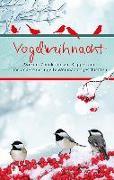 Cover-Bild zu Vogelweihnacht