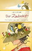 Cover-Bild zu Der Zauberhut von Mutscher, Eva