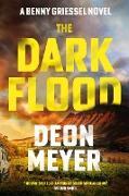 Cover-Bild zu Meyer, Deon: The Dark Flood (eBook)