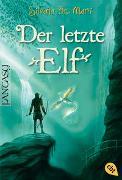 Cover-Bild zu De Mari, Silvana: Der letzte Elf