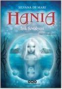 Cover-Bild zu De Mari, Silvana: Hania 1 - Isik Sövalyesi