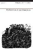 Cover-Bild zu Kavanagh, P. J.: New Selected Poems (eBook)