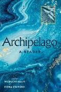 Cover-Bild zu Oswald, Alice: Archipelago Anthology