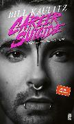 Cover-Bild zu Kaulitz, Bill: Career Suicide (eBook)