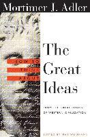 Cover-Bild zu How to Think About the Great Ideas (eBook) von Adler, Mortimer