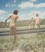 Cover-Bild zu Kraus, Chris: Ryan McGinley
