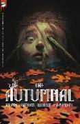 Cover-Bild zu Kraus, Daniel: The Autumnal
