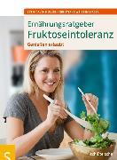 Cover-Bild zu Ernährungsratgeber Fruktoseintoleranz (eBook) von Müller, Sven-David