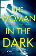 Cover-Bild zu The Woman in the Dark von Savage, Vanessa