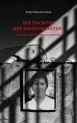 Cover-Bild zu Die Tochter des Wasenmeisters