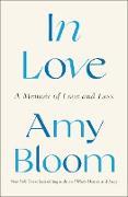 Cover-Bild zu Bloom, Amy: In Love (eBook)