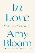 Cover-Bild zu Bloom, Amy: In Love