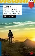 Cover-Bild zu Caer y levantarse (eBook) von Rohr, Richard