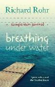 Cover-Bild zu Breathing Under Water Companion Journal (eBook) von Rohr, Richard