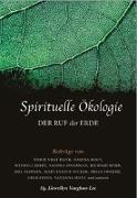 Cover-Bild zu Spirituelle Ökologie von Vaughan-Lee, Llewellyn (Hrsg.)