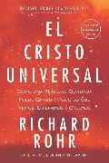 Cover-Bild zu El Cristo universal (eBook) von Rohr, Richard