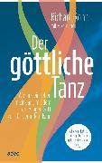 Cover-Bild zu Der göttliche Tanz (eBook) von Rohr, Richard