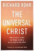 Cover-Bild zu The Universal Christ (eBook) von Rohr, Richard