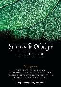 Cover-Bild zu Spirituelle Ökologie (eBook) von Vaughan-Lee, Llewellyn (Hrsg.)