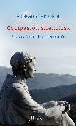 Cover-Bild zu Compasión silenciosa (eBook) von Rohr, Richard