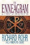 Cover-Bild zu Enneagram (eBook) von Rohr, Richard