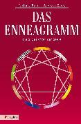 Cover-Bild zu Das Enneagramm (eBook) von Rohr, Richard