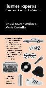 Cover-Bild zu Wallace, David Foster: Ilustres raperos (eBook)