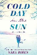 Cover-Bild zu Biren, Sara: Cold Day in the Sun