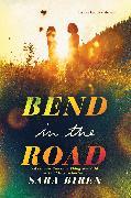 Cover-Bild zu Biren, Sara: Bend in the Road