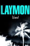 Cover-Bild zu Island (eBook) von Laymon, Richard