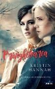 Cover-Bild zu Hannah, Kristin: Privighetoarea (eBook)