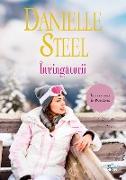 Cover-Bild zu Steel, Danielle: Învingatorii (eBook)