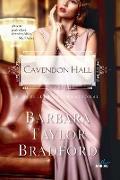 Cover-Bild zu Bradford, Barbara Taylor: Cavendon Hall (eBook)