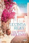 Cover-Bild zu Riley, Lucinda: Secretul Helenei (eBook)
