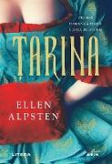 Cover-Bild zu Alpsten, Ellen: Tarina (eBook)