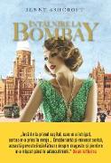 Cover-Bild zu Ashcroft, Jenny: Întâlnire la Bombay (eBook)