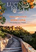 Cover-Bild zu Riley, Lucinda: Cele ¿apte surori. Sora luna. Povestea lui Tiggy (eBook)