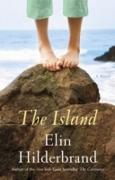 Cover-Bild zu Hilderbrand, Elin: Island (eBook)