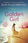 Cover-Bild zu Hilderbrand, Elin: Golden Girl (eBook)