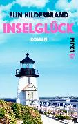 Cover-Bild zu Hilderbrand, Elin: Inselglück (eBook)