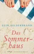 Cover-Bild zu Hilderbrand, Elin: Das Sommerhaus (eBook)