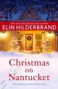 Cover-Bild zu Hilderbrand, Elin: Christmas on Nantucket (eBook)