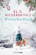 Cover-Bild zu Hilderbrand, Elin: Winterhochzeit (eBook)