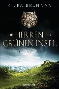 Cover-Bild zu Brennan, Kiera: Die Herren der Grünen Insel (eBook)