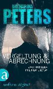 Cover-Bild zu Vergeltung & Abrechnung (eBook) von Peters, Katharina