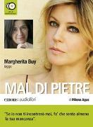 Cover-Bild zu Agus, Milena: Mal die pietre