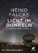 Cover-Bild zu Licht im Dunkeln