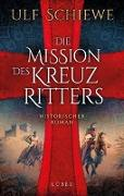 Cover-Bild zu Die Mission des Kreuzritters
