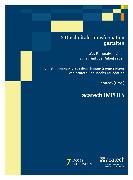 Cover-Bild zu Die digitale Transformation gestalten (eBook) von acatech