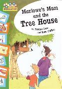 Cover-Bild zu Law, Karina: Marlowe's Mum and The Tree House
